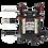Thumbnail: Fluval FX6 Canister Filter (1500L, 3500L/h)