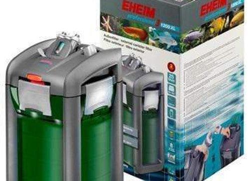 Eheim Pro 3 XL 2080 Filter (1200L, 1700L/h)