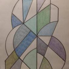 Равновесие (Equilibrium)