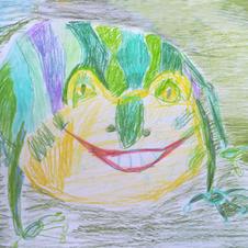 Beauty Frog.jpg