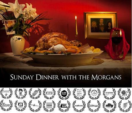 sunday dinner poster.jpg