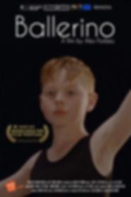 ballerino.jpg