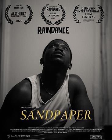 Sandpaper 3d.png