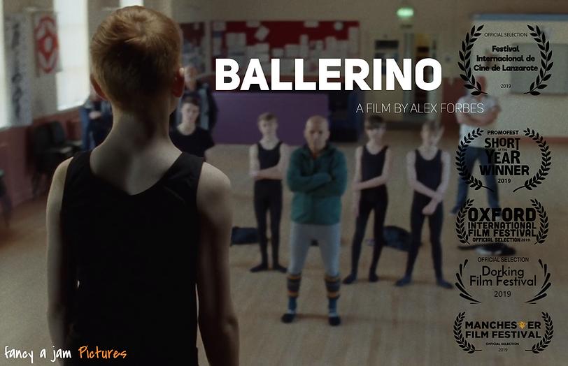 ballerino.png