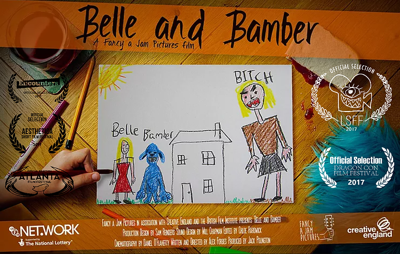 Belle and Ba,ber.png