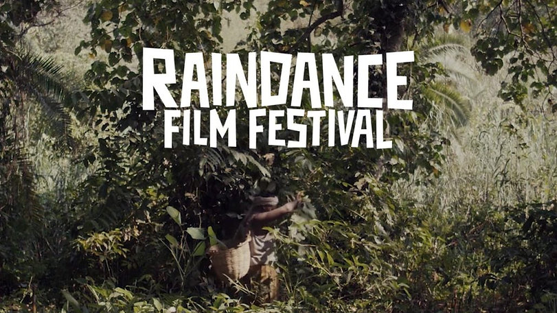 Raindance-1030x579.jpg