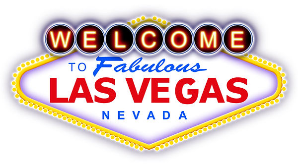 Welcome-2-fab-las-vegas-2.jpg