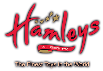 Hamleys-logo.png