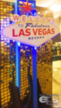 Vegas-Sign-2.jpg