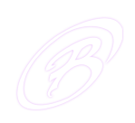B_Logo_outlined.png