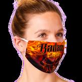 Stylics Masks