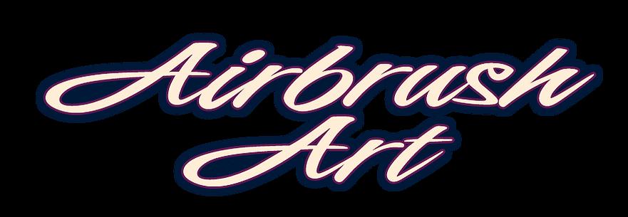 AirbrushArt-LOGO-HDR.png