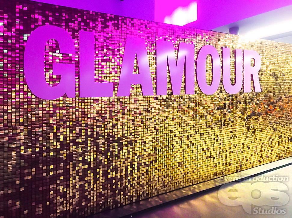 Glamour3.jpg