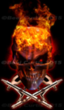 Flaming-Skully-sleek.jpg