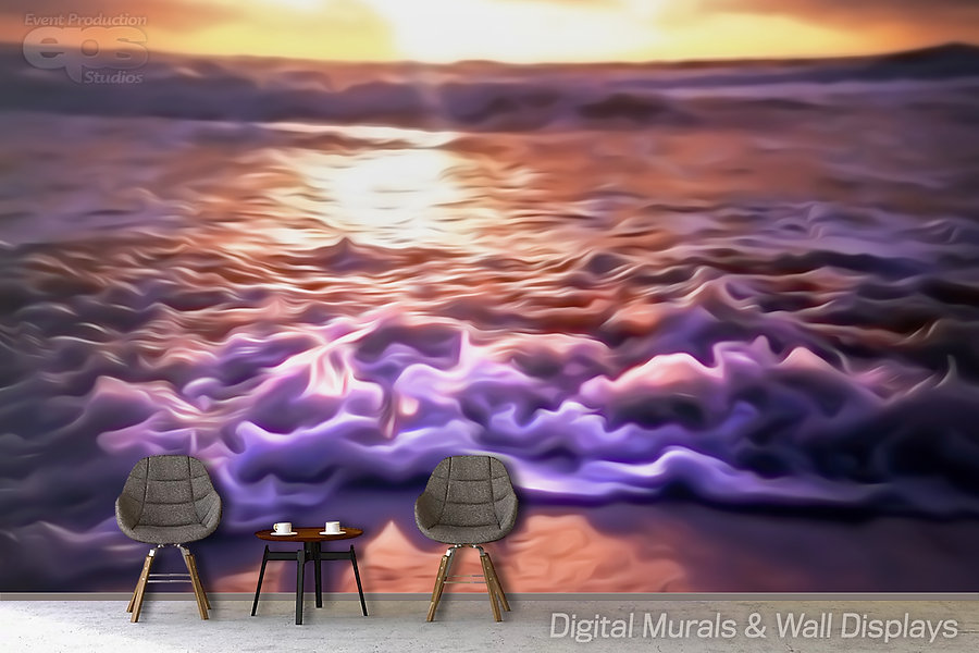 Digital-Mural1.jpg