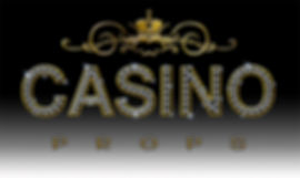 Casinos-PROPS-LOGO.jpg