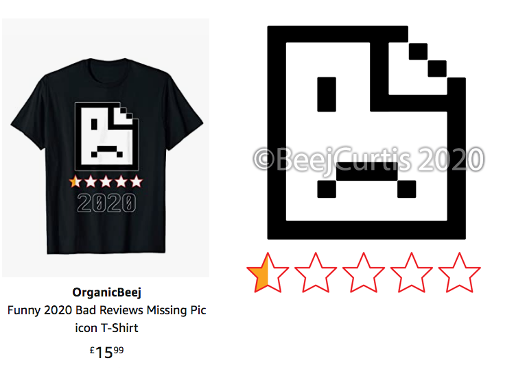Bad-2020Shirt-PLUS-Art.png