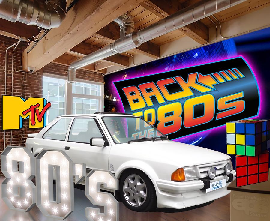 80s-Studio-WallShot.png
