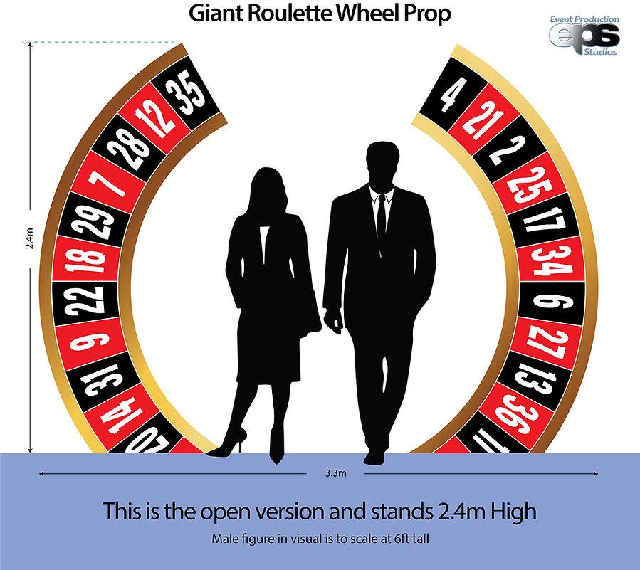 Roulette-8ft-high1.jpg
