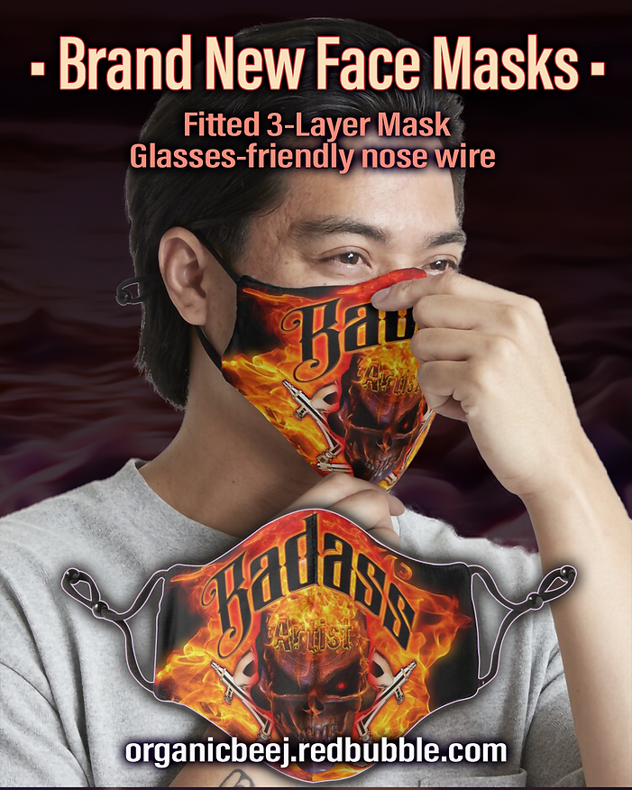 BadassFlamesGuy-New-Mask-Ad.png
