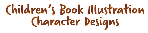 childrens-book-header.png