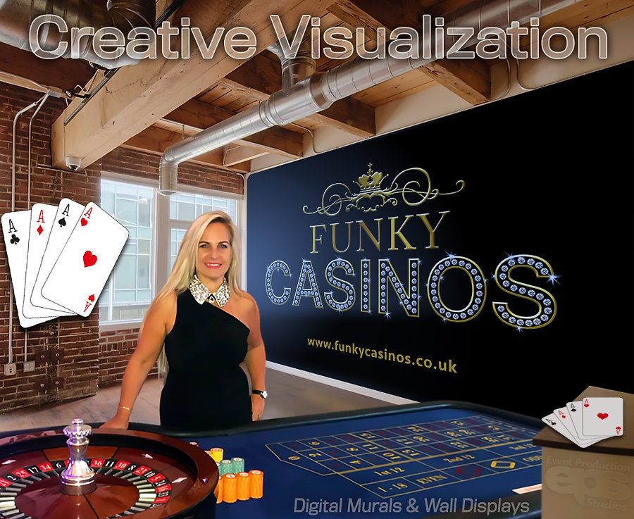 Studio-Wall-FunkyCasinos.jpg