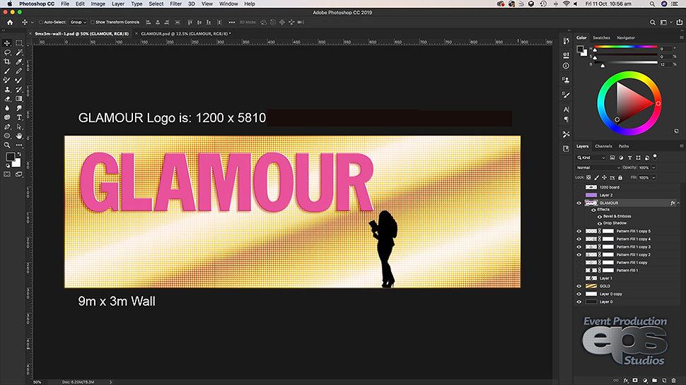 Glamour-wall-visual.jpg