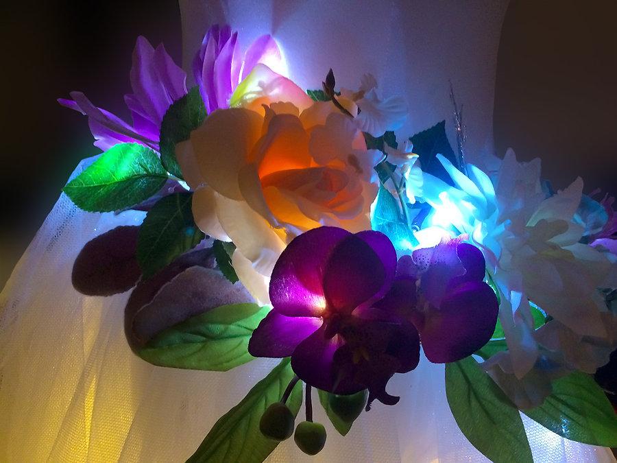 dress-illuminated-pop-up.jpg