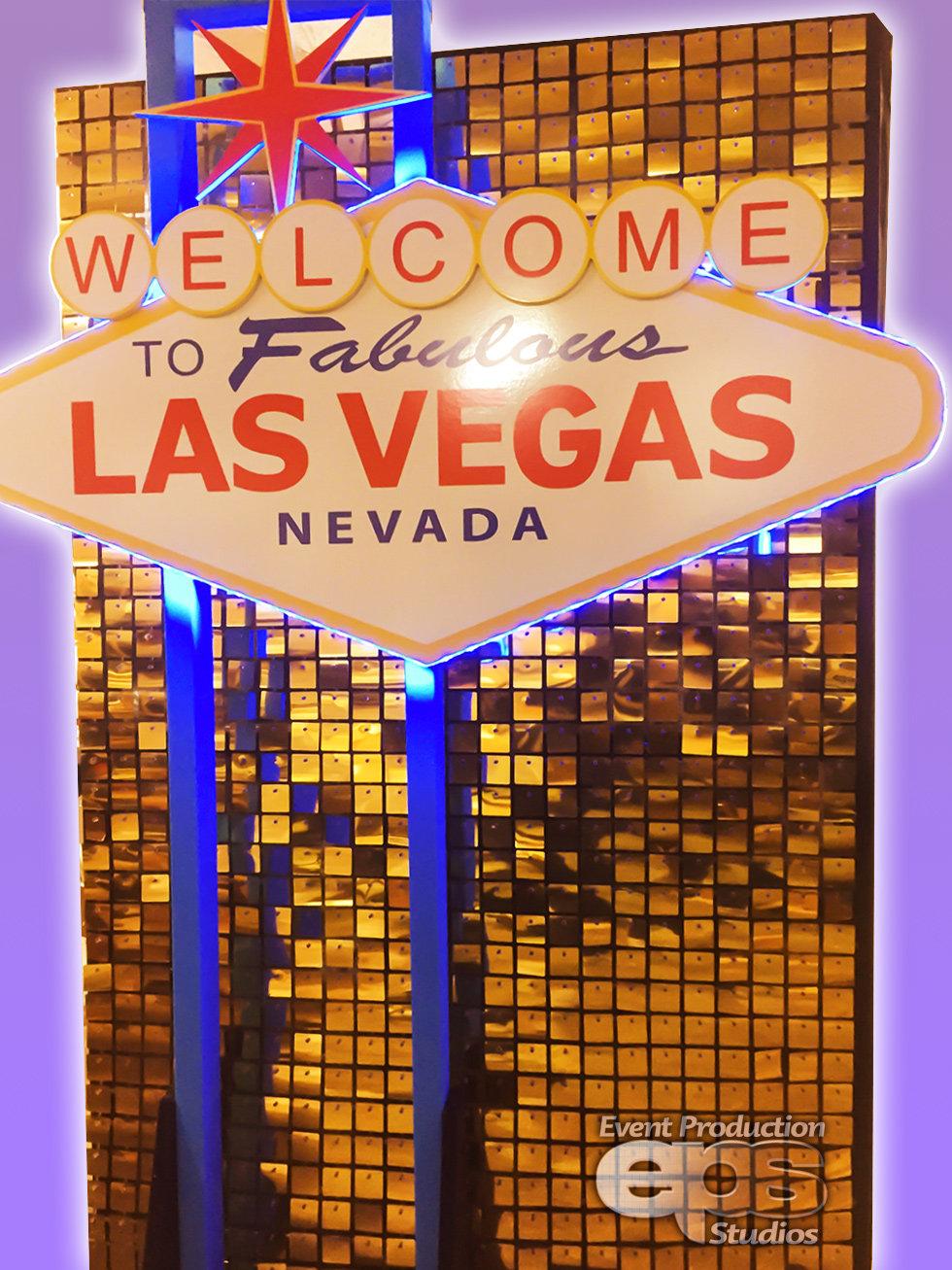 Vegas-Sign-1.jpg