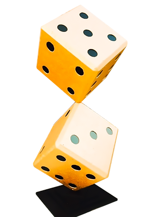 BIG-Dice-transparent.png