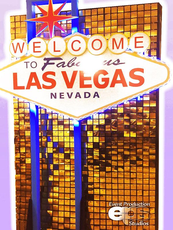Vegas-Sign-3.jpg