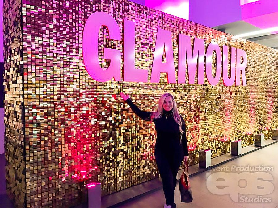 Glamour4-Cathy.jpg