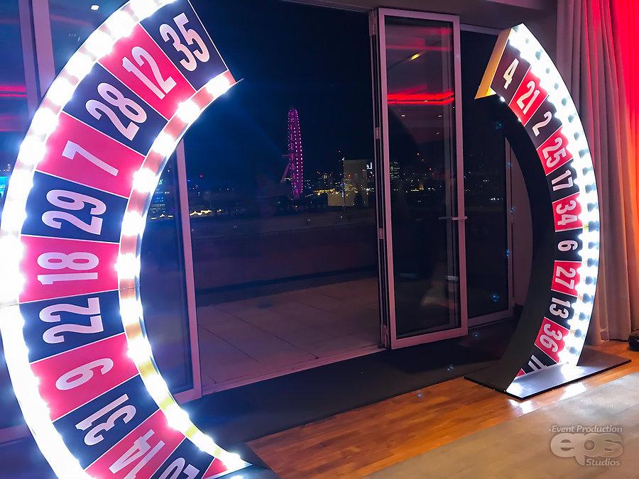 Full-roulette-1500px-logo.jpg