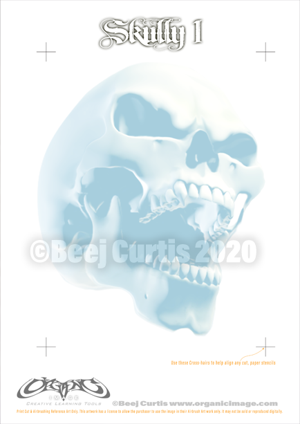 Skully-2.png