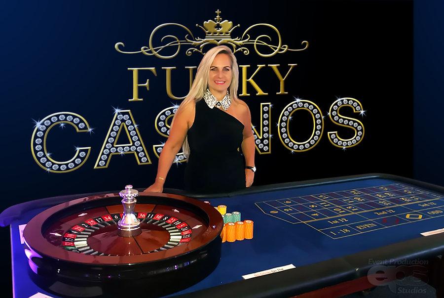 Cathy_at_table-Backdrop.jpg