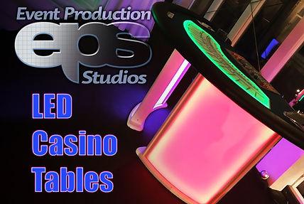 LCD-casino-tables1.jpg
