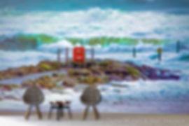 Digital-Mural3.jpg