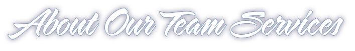 Team-service-hdr.jpg