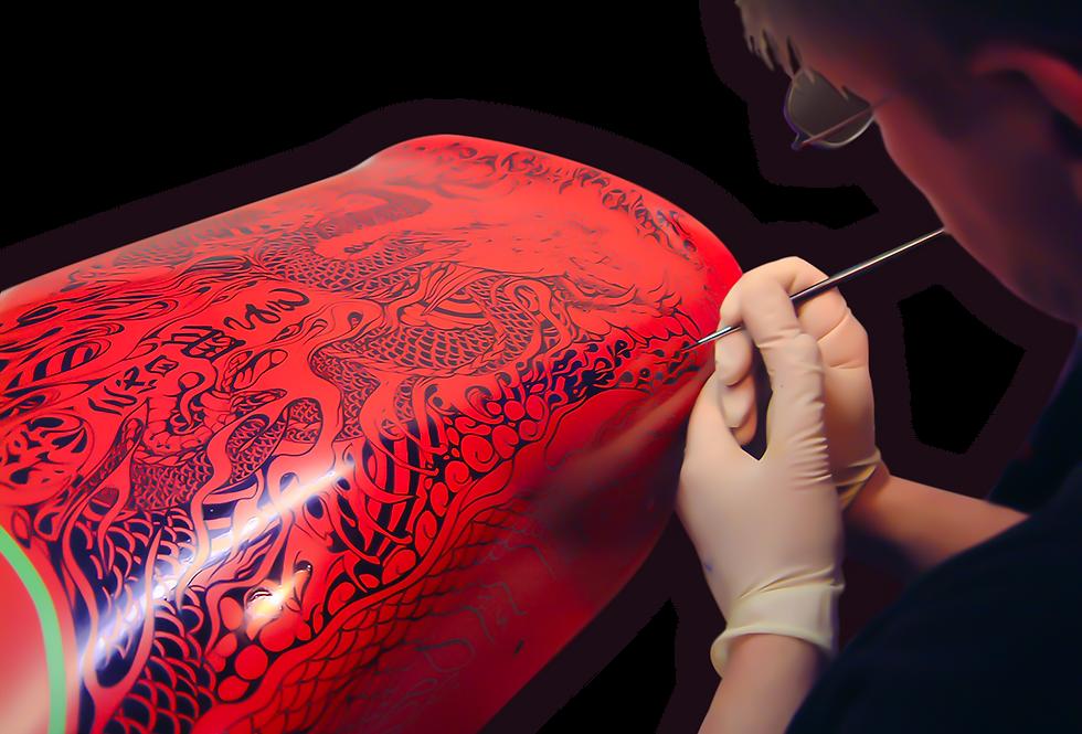 Red-Dragon-TankLining1STRIP.png