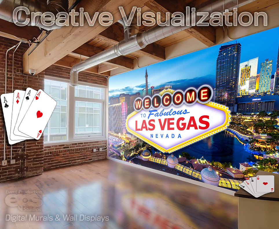 Studio-Wall-5 VEGAS.jpg