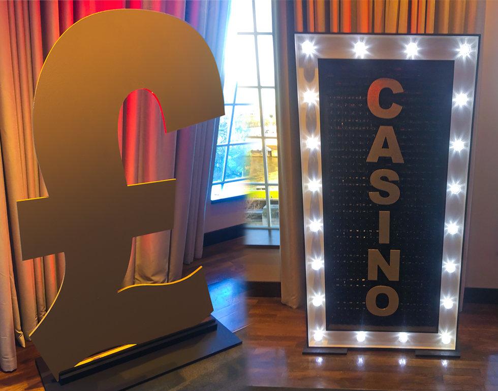 £-and-casino-980px.jpg