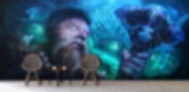 Digital-Mural4-Triton.jpg