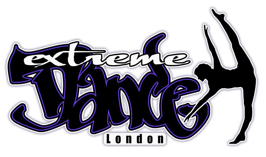 XDL-Logo-900.jpg