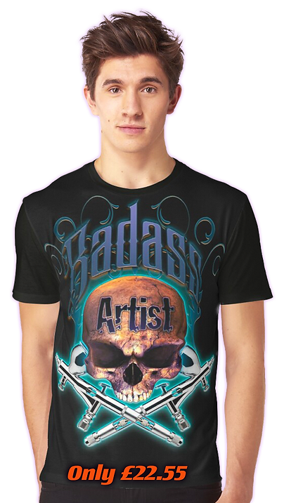 graphic-t-shirt-BadassBlue-SALE.png