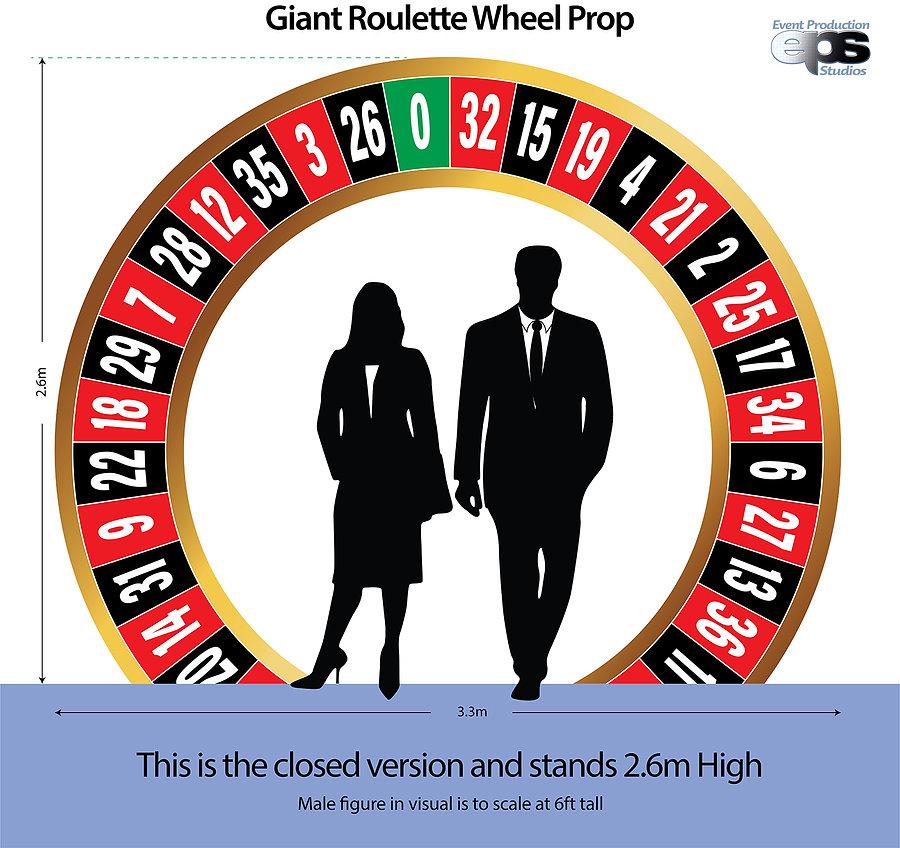 Roulette-2.6m-high2.jpg