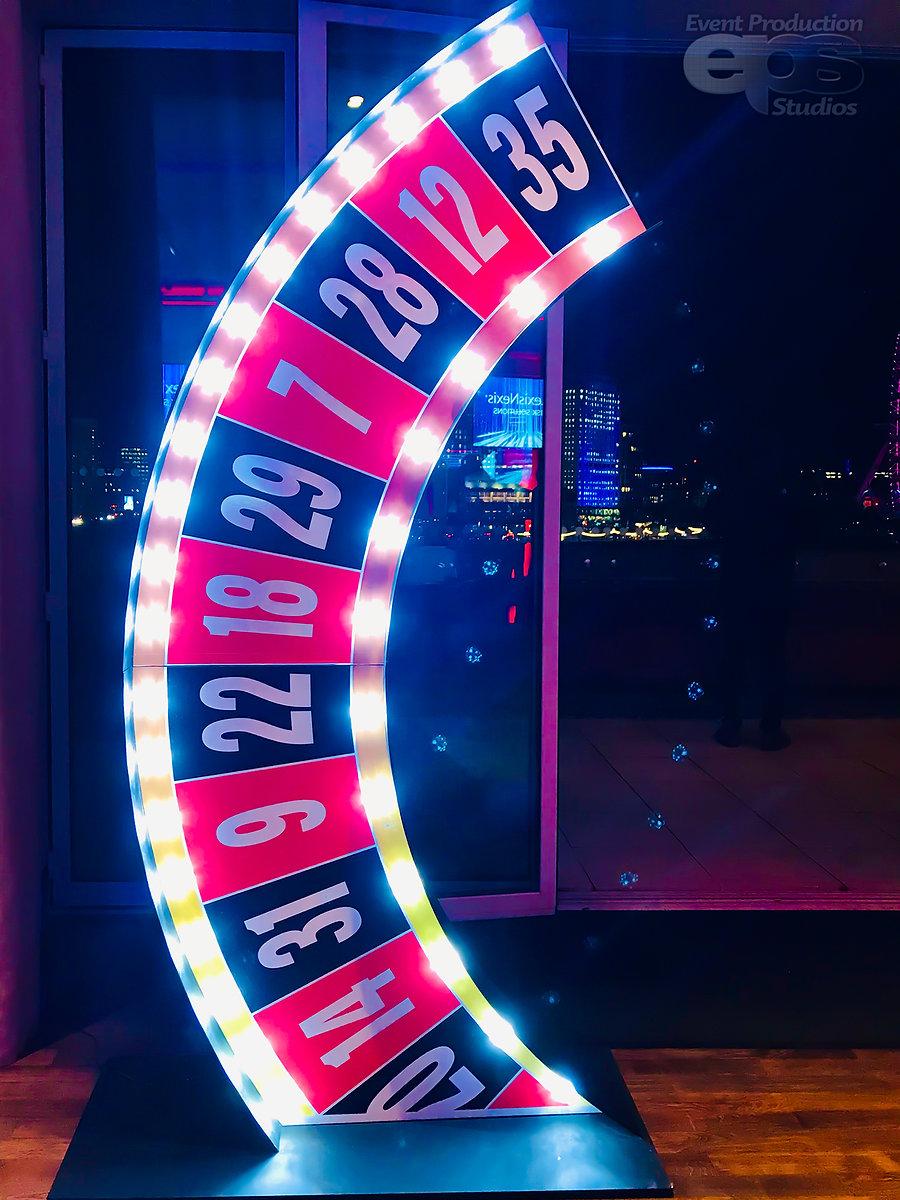 Left Roulette in Dark.jpg