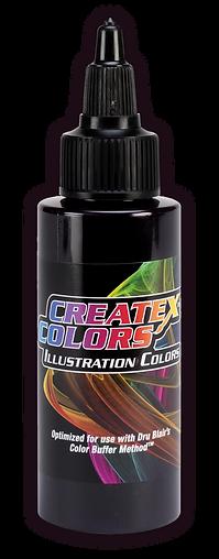 Createx-illstrn-clrs1.png