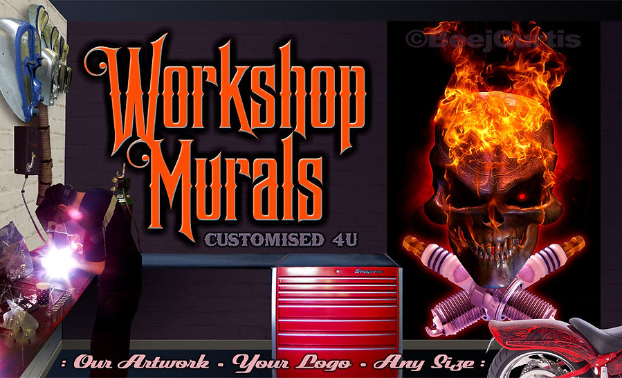 WorkshopMuralsMainPage.jpg