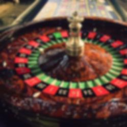 Roulhette-wheel1.jpg