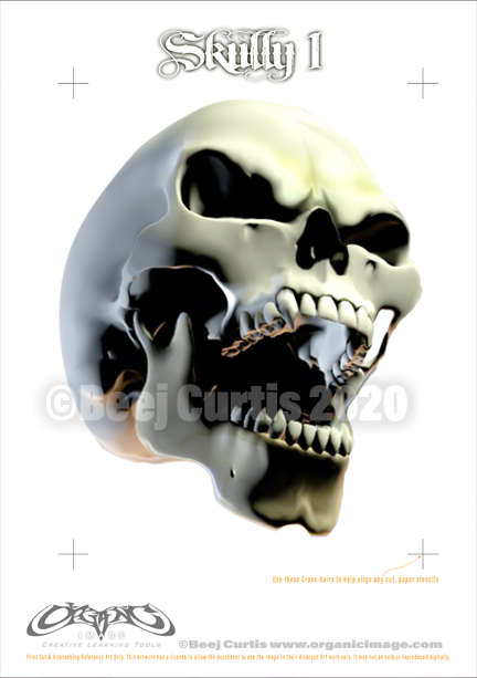 Skully-1.png